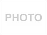 Редукция ПП InCor-ПВХ для гофрированных труб D 300 х 315 мм